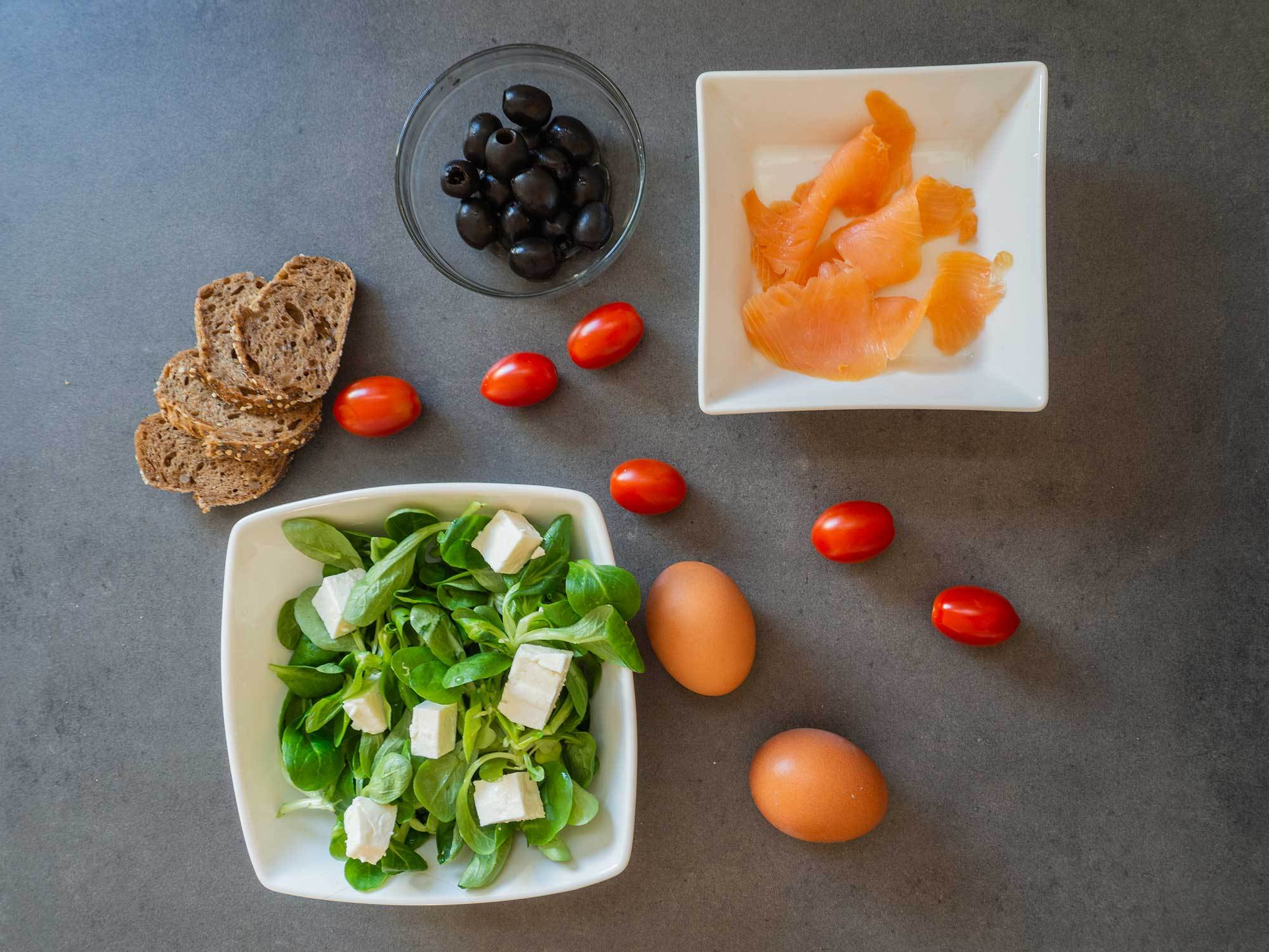 Cycling coach nutritionist
