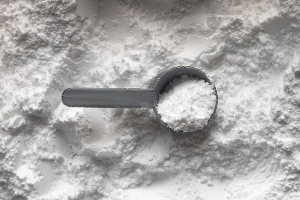 Creatine in Cycling, is creatine good for cyclists?