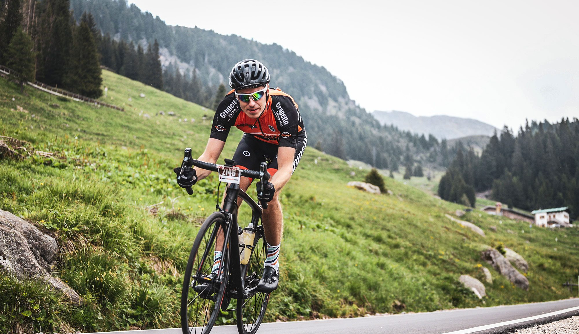 What is Functional Threshold Power (FTP), (FTHR)