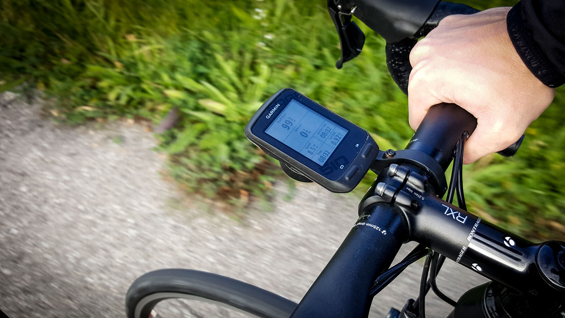 Cycling Zones: Heart Rate Zones and Power Zones