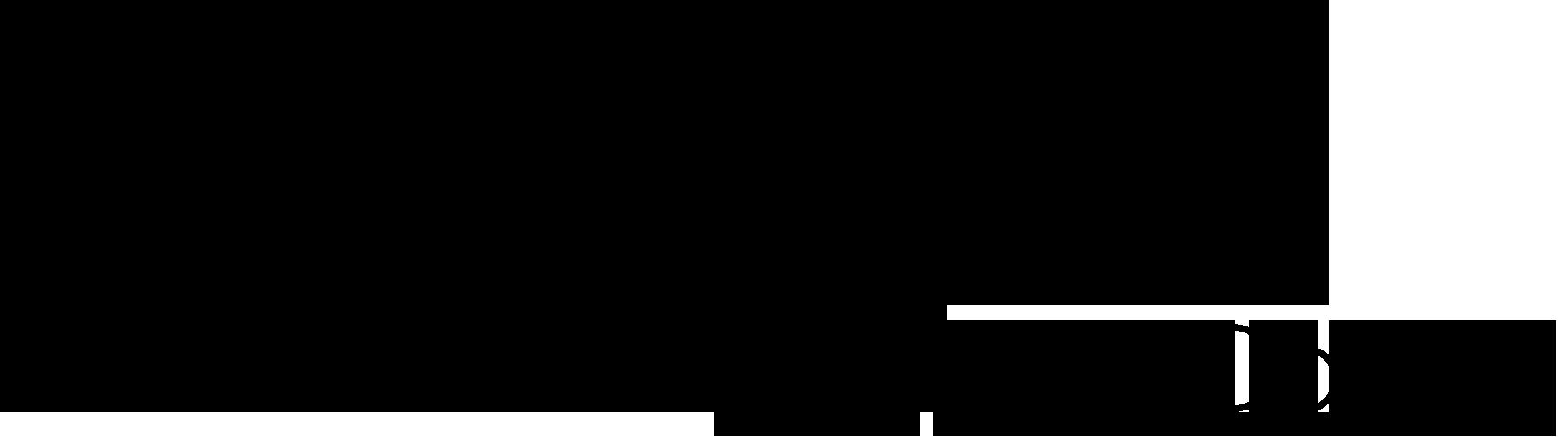 Cyklopedia