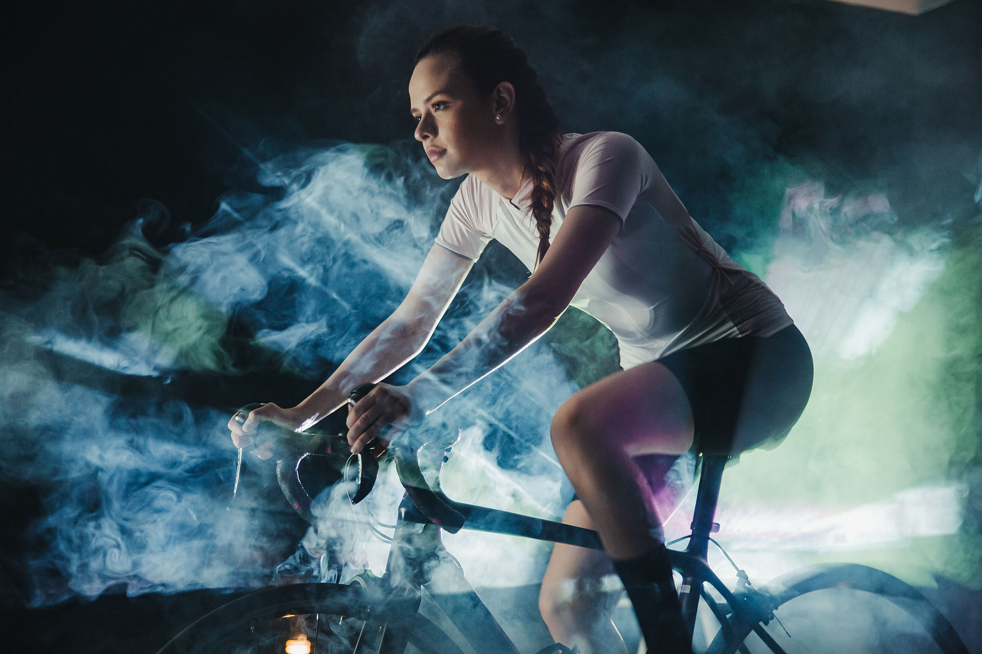 What Are The Best Indoor Cycling Apps to Make You a Better Cyclist in 2021?