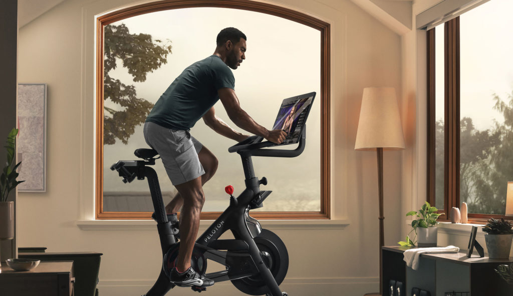 The Best Indoor Cycling Shoes For Peloton