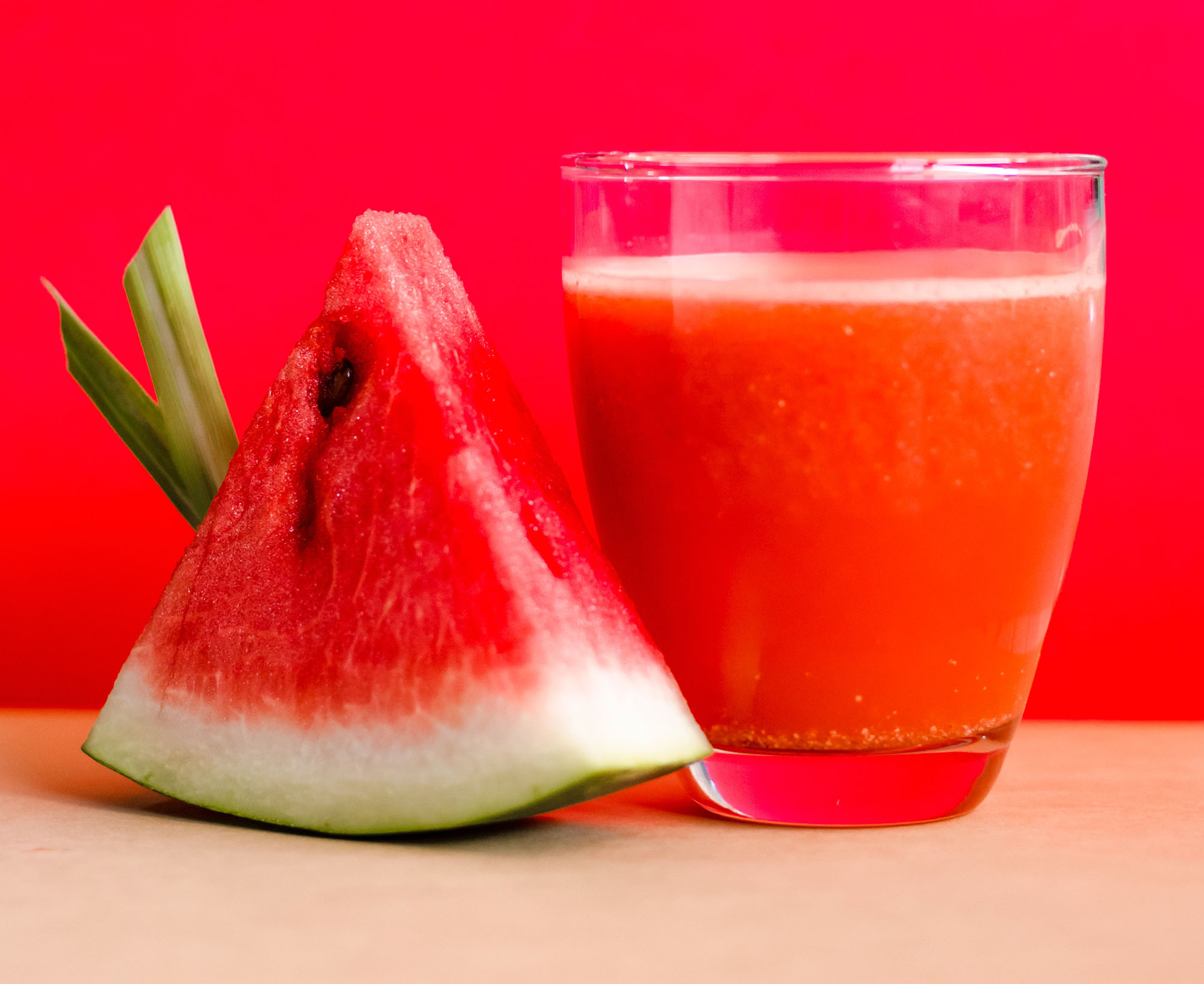 The Best Sports Recovery Drinks
