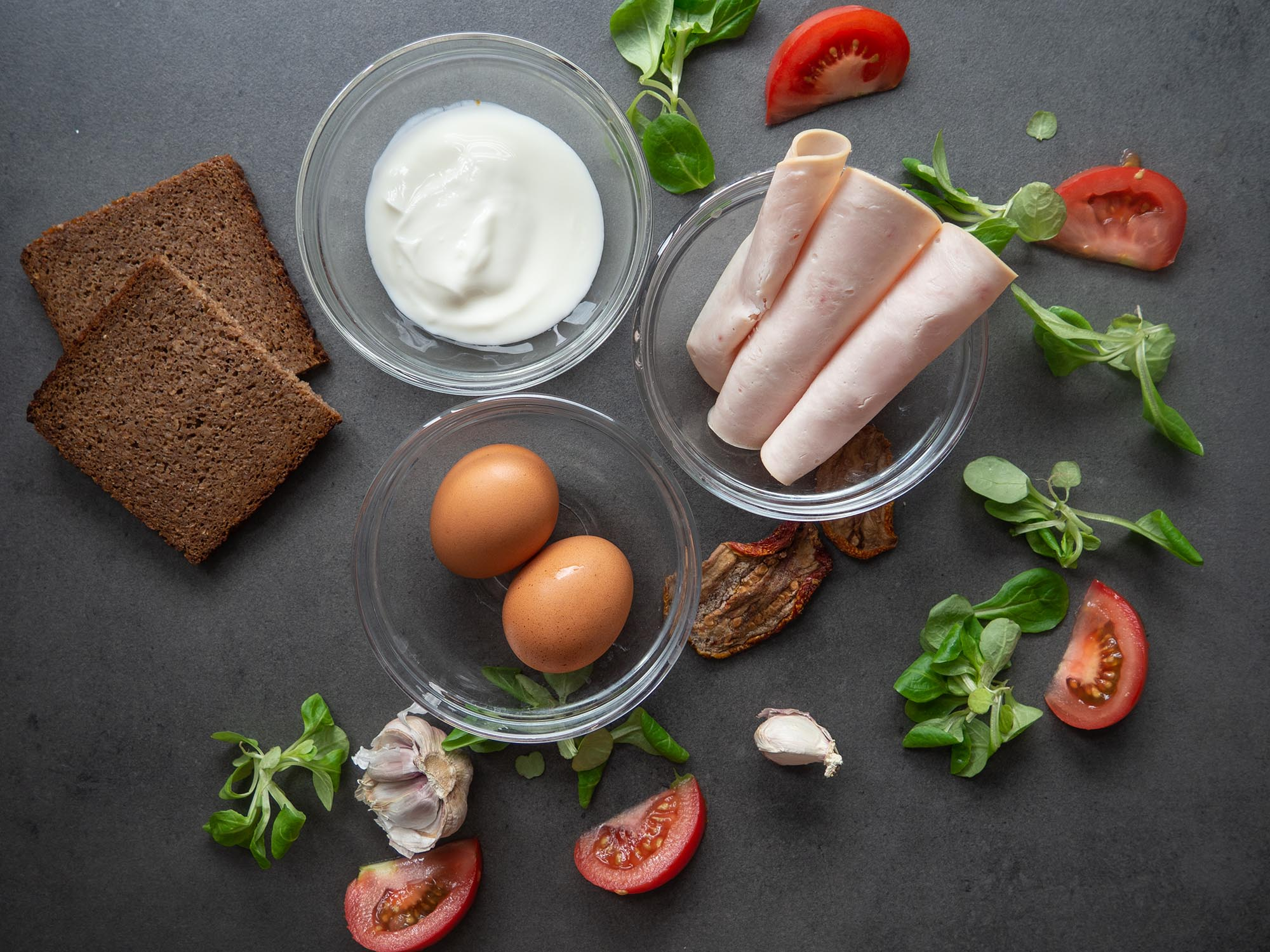 How Much Proteins for Cyclists? Whey Protein vs Isolate